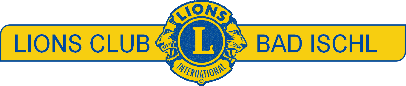 Lions Club Bad Ischl