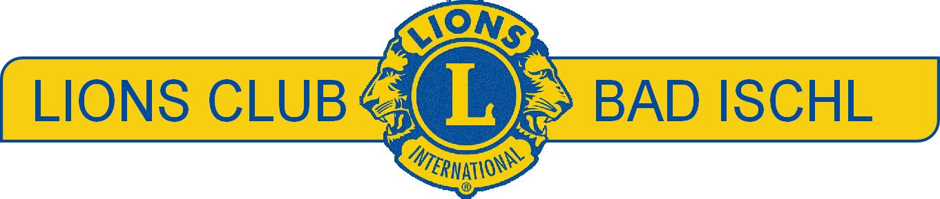 Lions Club Bad Ischl