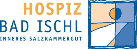 Hospizbewegung Bad Ischl - Inneres Salzkammergut