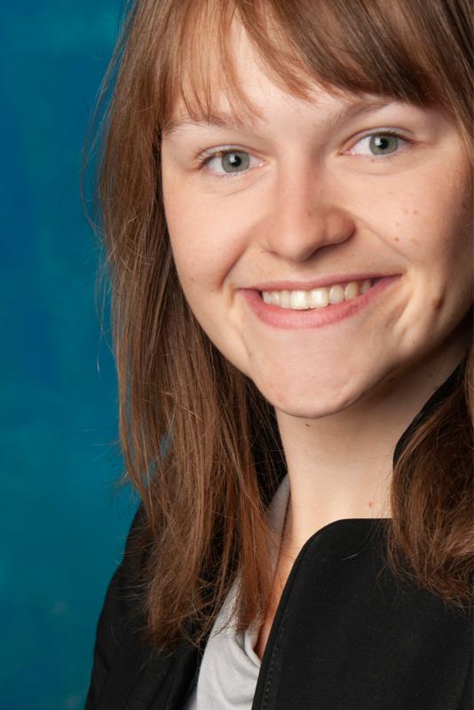 Regina Laimer, Hospizbewegung Salzkammergut